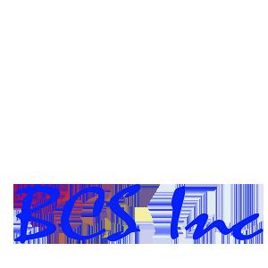 Benedetti Construction Service Inc.'s Logo